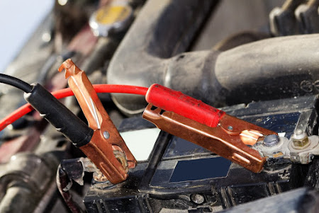 Car Aircon Repair Surrey