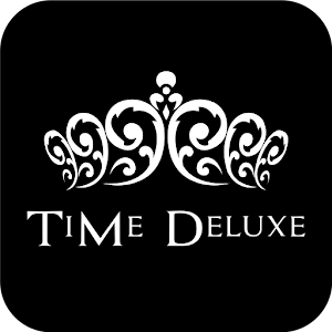 Студия красоты «TiMe Deluxe» for PC-Windows 7,8,10 and Mac