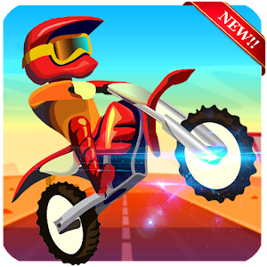 Download Moto Racing: NEW For PC Windows and Mac