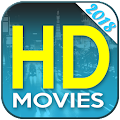 HD Movies Free 2018 - Movies Streaming Online APK