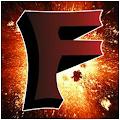 App Fhx server.coc TH11 Pro APK for Windows Phone