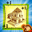 Castle Clicker: Builder Tycoon APK for Sony