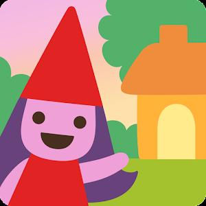 Sago Mini Village For PC / Windows 7/8/10 / Mac – Free Download