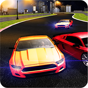 Download Real Car Racing Battle For PC Windows and Mac