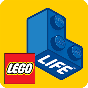 LEGO® Life For PC (Windows & MAC)