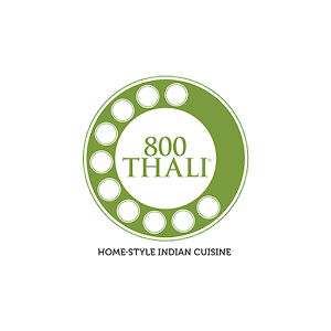 800Thali for PC-Windows 7,8,10 and Mac