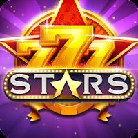 Huuuge Stars Slots Casino Games on PC (Windows & Mac)