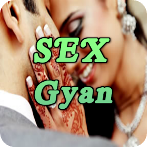 Sex related facts in hindi