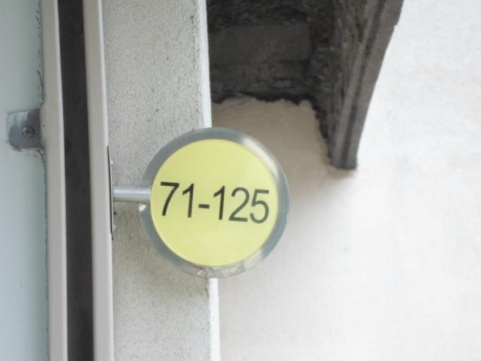 locales en arriendo sevilla 594-12780