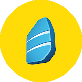 22.  Rosetta Stone: Learn to Speak & Read New Languages