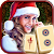 Mahjong: Spirit of Christmas file APK Free for PC, smart TV Download
