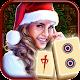 Mahjong: Spirit of Christmas
