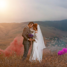 by Bardia Moghadam - Wedding Other