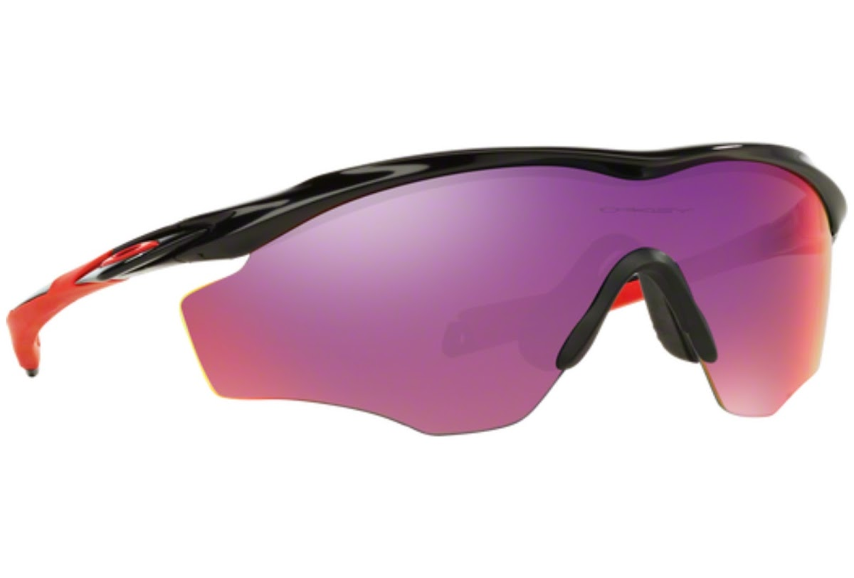 sunglasses oakley m2 frame xl oo9343 c45 934308