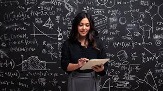 nrm_1406731060-woman-chalkboard