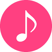 Remix Game Music Player icon