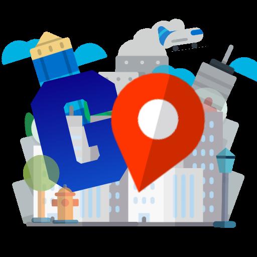 Android aplikacija GO Novi Sad na Android Srbija
