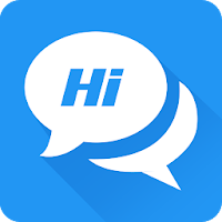 My Translator - Voice Text Translator For PC