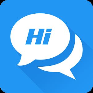 My Translator - Voice Text Translator Online PC (Windows / MAC)