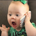 Baby Funniest Videos And Adventure Games Icon