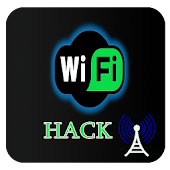 Download Real WIFI Hacker Prank 2017 APK to PC