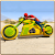 Spider Motorbike Racing file APK for Gaming PC/PS3/PS4 Smart TV