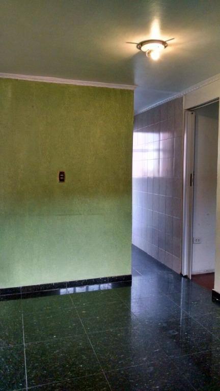 Apartamento 2 Dormitórios, Cohab 2, Carapicuíba, perto de tudo.