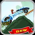 Game free shiva super adventure APK for Kindle