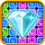 Diamond Dash - Tap the Blocks! for Lollipop - Android 5.0