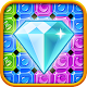 Download Diamond Dash For PC Windows and Mac