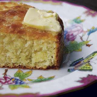 Sally Lunn Bread Without Yeast Recipes