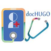 Free docHUGO (HealthUtilityontheGO) APK for Windows 8