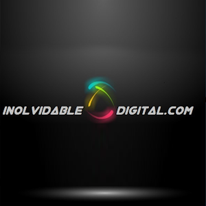 Inolvidable Digital Radio