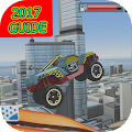 Free 2017 Guide Hot Wheels Race Off APK for Windows 8