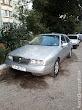 продам авто Lancia Kappa Kappa (838)