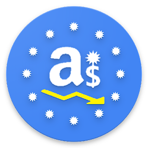 AmTrack - Price Tracker for Amazon For PC / Windows 7/8/10 / Mac – Free Download