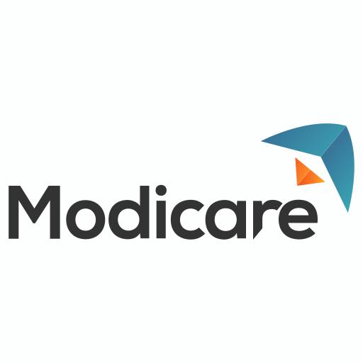 Modicare (app)