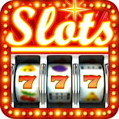 Game Slots™ Free Casino Vegas Slot Machines –Lucky Fire APK for Kindle