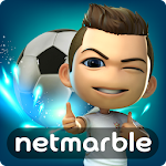 Football Strike v1.4.1