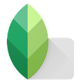 Snapseed APK for Ubuntu