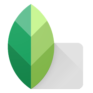 Download Snapseed For PC Windows and Mac