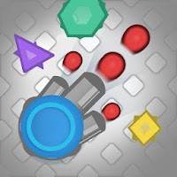 Armored For PC (Windows And Mac)
