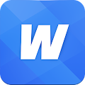 App WHAFF Rewards apk for kindle fire