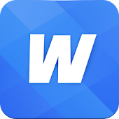 App WHAFF Rewards APK for Kindle