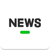 Download LINE公式ニュースアプリ / LINE NEWS APK on PC