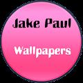 Jake Wallpaper Paul APK for Bluestacks