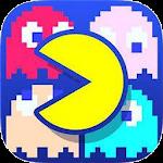 Pac Man VR