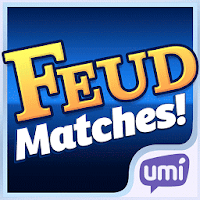 Family Feud® Matches! For PC (Windows And Mac)