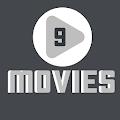 Download Full 9Movies 2.0 APK