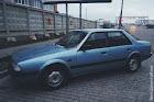 продам запчасти Mazda 626 626 II (GC)